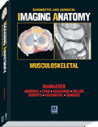 Musculoskeletal (Diagnostic & Surgical ImagingAnatomy)