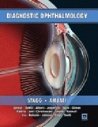 Diagnostic Ophthalmology