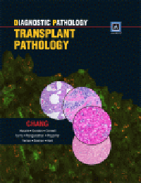 Diagnostic Pathology: Transplant Pathology