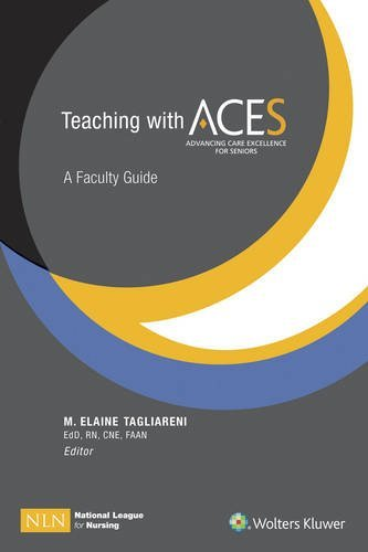 Teaching with Ace.S- A Faculty Guide
