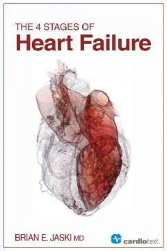 4 Stages of Heart Failure