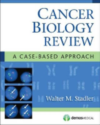 Cancer Biology Review- A Case-Based Approach
