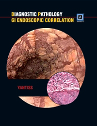 Diagnostic Pathology: GI Endoscopic Correlation