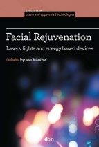 Facial Rejuvenation- Lasers, Lights & Energy Based Devices