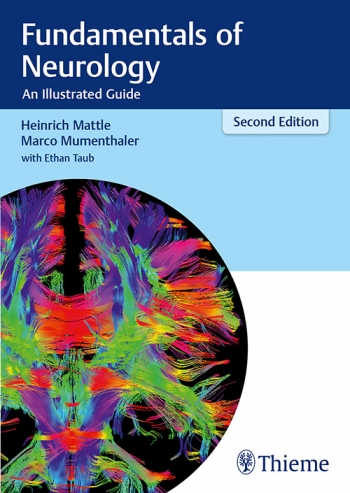 Fundamentals of Neurology, 2nd ed.- An Illustrated Guide