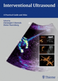 Interventional Ultrasound- A Practical Guide & Atlas