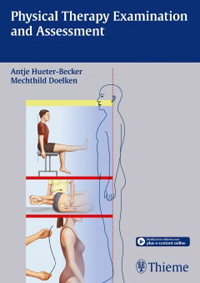 Physical Therapy Examination & Assessment