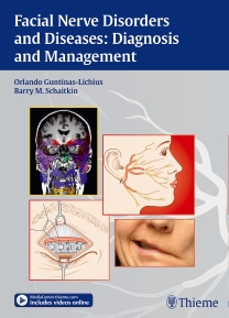 Facial Nerve Disorders & Diseases- Diagnosis & Management