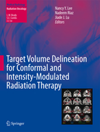 Target Volume Delineation for Conformal &Intensity-Modulated Radiation Therapy