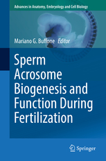 Sperm Acrosome Biogenesis & Function DuringFertilization