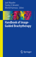 Handbook of Image-Guided Brachytherapy