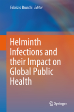 Helminth Infections & Their Impact on Global PublicHealth