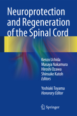 Neuroprotection & Regeneration of the Spinal Cord