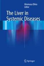 Liver in Systemic Diseases