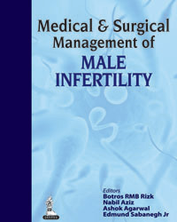 Medical & Surgical Management of Male Infertility