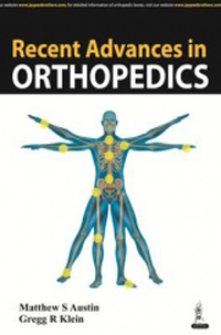 Recent Advances in Orthopedics
