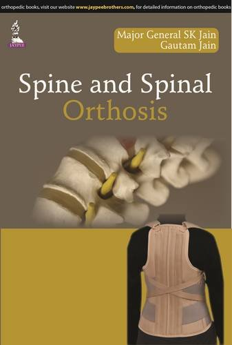 Spine & Spinal Orthosis