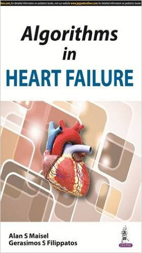 Algorithms in Heart Failure