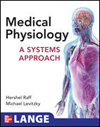 Medical Physiology- Systems Approach