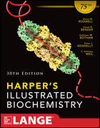 Harper's Illustrated Biochemistry, 30th ed.