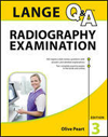 Lange Q&a: Mammography Examination, 3rd ed.