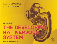 Atlas of Developing Rat Nervous System, 4th ed.
