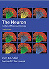 Neuron, 3rd ed., paper ed.- Cell and Molecular Biology