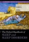Oxford Handbook of Sleep & Sleep Disorders