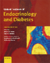 Oxford Textbook of Endocrinology & Diabetes, 2nd ed.