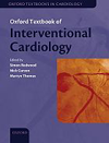 Oxford Textbook of Interventional Cardiology
