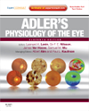 Adler's Physiology of the Eye, 11th ed.
