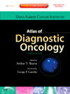 Atlas of Diagnostic Oncology, 4th ed., with ExpertConsult