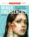 Minor Emergencies, 3rd ed., with Expert Consult