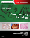 Genitourinary Pathology, 2nd ed.(Foundations in Diagnostic Pathology Series)