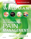 Atlas of Interventional Pain Management, 4th ed.