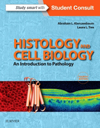 Histology & Cell Biology, 4th ed.- An Introduction to Pathology