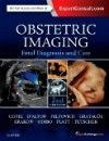 Obstetric Imaging, 2nd ed.- Fetal Diagnosis & Care