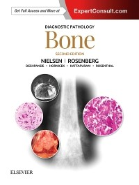 Diagnostic Pathology: Bone, 2nd ed.