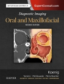 Diagnostic Imaging: Oral & Maxillofacial, 2nd ed.