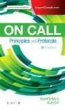 On Call Principles & Protocols, 6th ed.