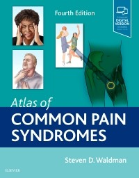 Atlas of Common Pain Syndrome, 4th ed.