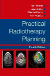 Practical Radiotherapy Planning, 4th ed.