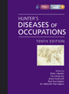 Hunter's Diseases of Occupations, 10th ed.