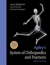Apley's System of Orthopaedics & Fractures, 9th ed.