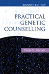 Practical Genetic Counselling, 7th ed.