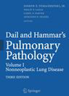 Dail & Hammar's Pulmonary Pathology, 3rd ed.,in 4 vols.