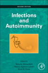 Infection & Autoimmunity, 2nd ed.