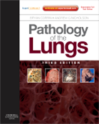 Pathology of the Lungs, 3rd ed.(Vital Source E-Book)