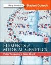 Emery's Elements of Medical Genetics, 15th ed.