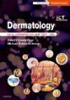 Dermatology, 6th ed.- An Illustrated Colour Text